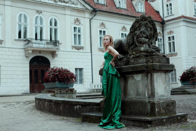 Photography by Artur Verkhovetskyi 2014