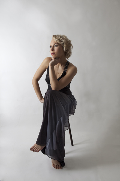Photography by Fergus Davidson 2012